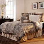 Pointehaven Luxury Bedding Ensemble